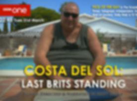 COSTA DEL SOL4.jpg