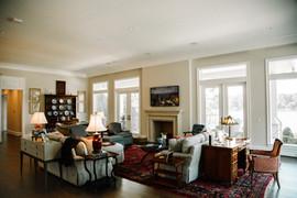 Kyle Watson Homes Gallery