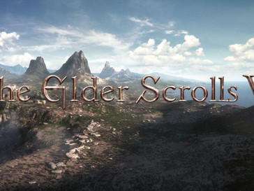 A Thousand Days Since the Announcement of The Elder Scrolls VI (Feature)