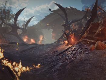 Baldur's Gate III Impressions