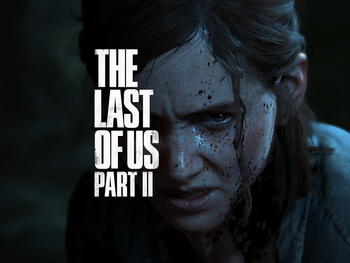 CGC Reacts: The Last of Us Part II (Opinion)