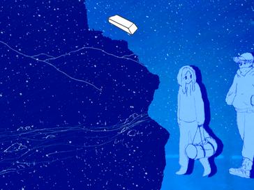 DREAMFEEL (Q&A)