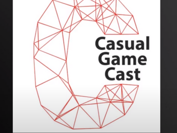 Apple Bottom Jeans: Casual Game Cast (Podcast)