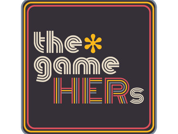 the*gameHERS (Q&A)