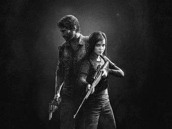 Playing Catch-Up: The Last of Us (Opinion)