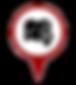 Pin Fairway Rooms_Activity.png