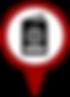Pin Fairway Rooms_Visa.png
