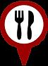 Pin Fairway Rooms_Food.png