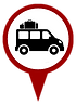 Pin Fairway Rooms_Transport.png