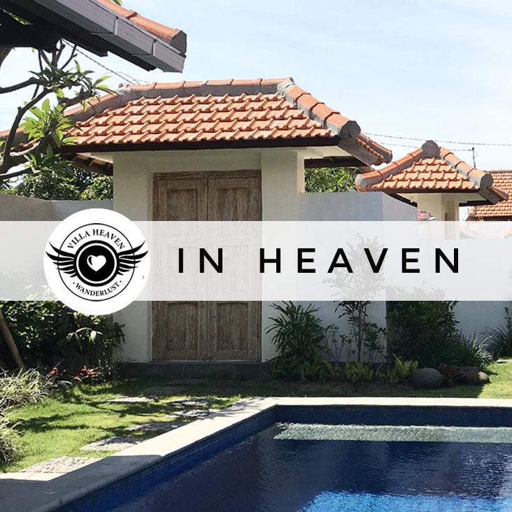 Villa Heaven Canggu Fairwayrooms_01.jpg