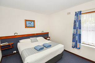1and2bedroombed1.JPG