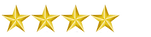 4_stars.png