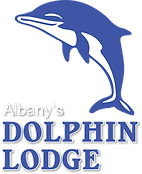 Dolphin-lodge-logo.png