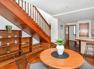 housestairs2.jpg