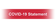 covidstatement.png