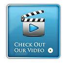 checkoutvideo.jpg