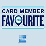 card-member-favouritesm.jpg
