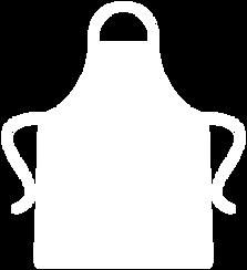 tablier-logo-blog3.png