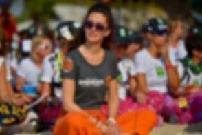 circuit bali avec amanaska, un voyage à bali pour découvrir l'indonésie