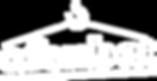 logo afenbat formtion batiment home png