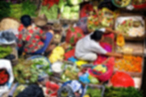 Denpasar balade Kuning Amanaska