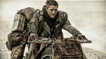 [Pop-Culture] Mad Max : Fury Road, Une Balade dans le Tarot de Marseille // Spoilers repérés