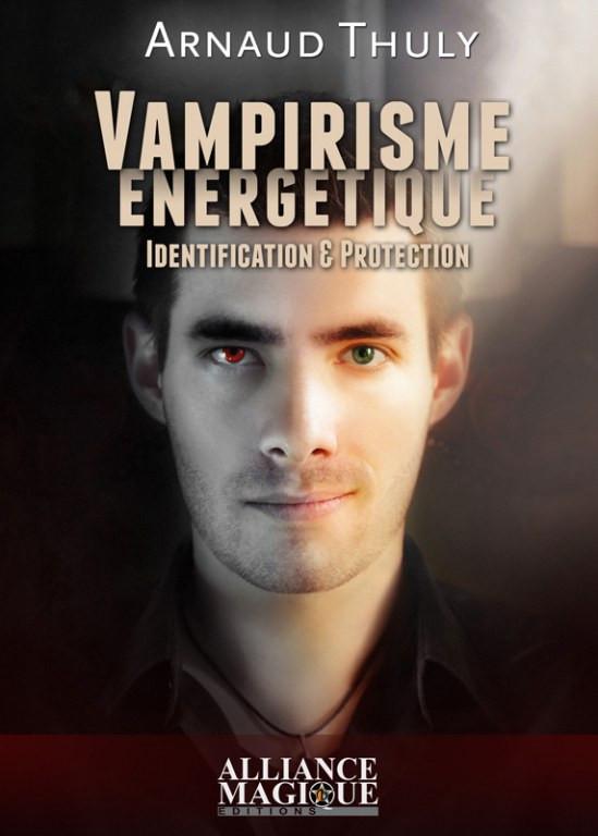 vampirisme_énergétique.jpg