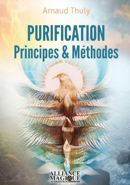 purification_principes_et_méthode.jpg