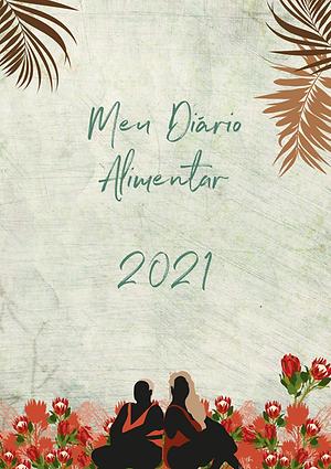 capa diario.png