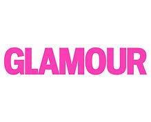 glamour-logo-1.jpg