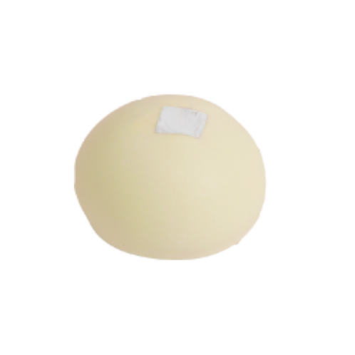 Mlabes Hazelnut Beige (1/2 lb)