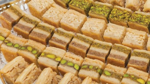 baklawa_in_heaven