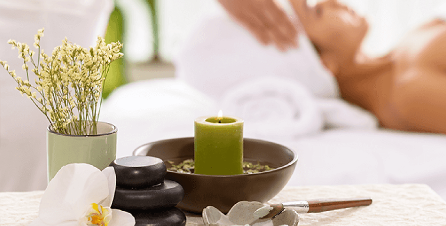 spa-policies-featured-1200x609.png