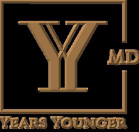 YYN_LogoFinal_Gold embossed.png