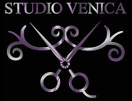 Studio Venica | Knoxville Hair Salon