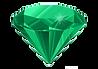 Emerald Membership