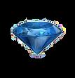 Sapphire Membership