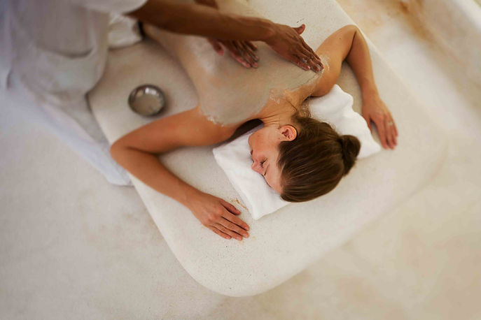 SSSBelvedere_Body_mask_treatment_hires_small.jpg