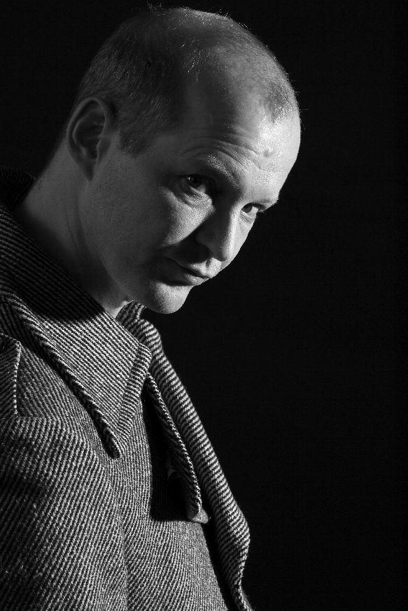 © Wolfgang Seidl 2011