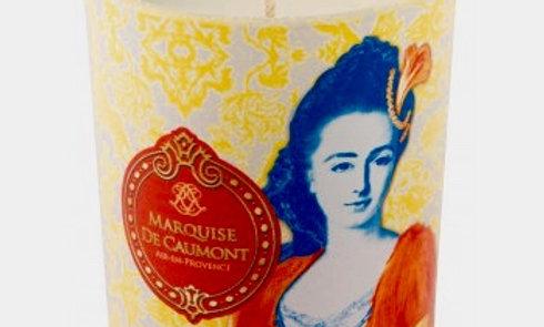 HISTORIAE - La Marquise de Caumont - Coffret Cadeau