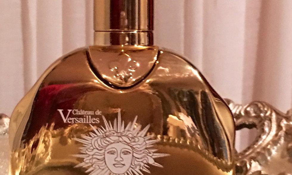 EDP Les Ors du Versailles