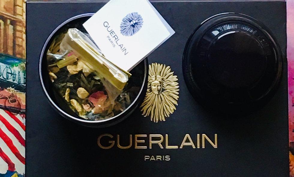 WINTER DÉLICE Guerlain Tea