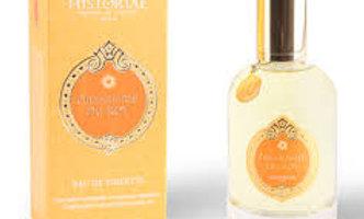 """""""MARQUISE de CAUMONT """" Eau de Perfume - by HISTORIAE"""