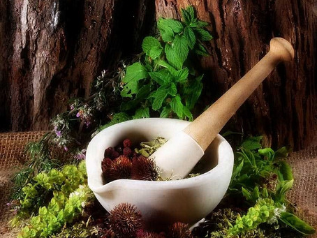 Conseils Naturopathie  Healthy Tips