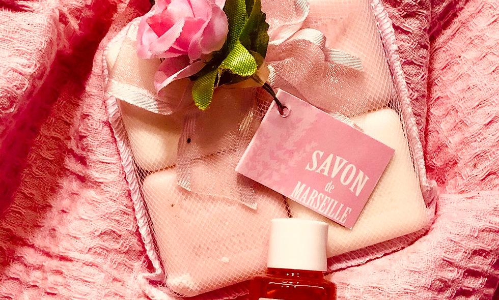 Cadeau -Gift- Souvenir de Provence