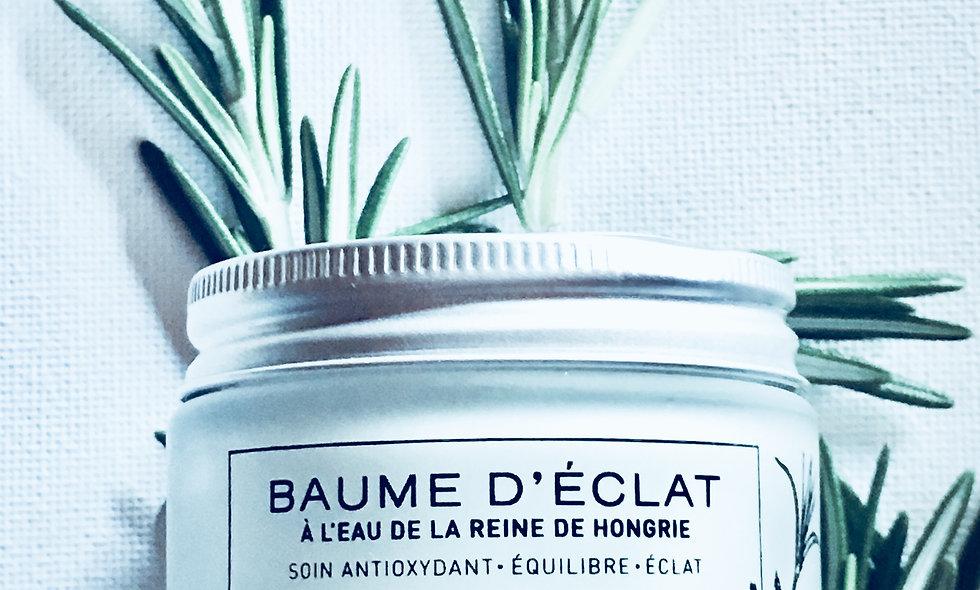 MADEMOISELLE SAINT GERMAIN Skin Care 50 ml. Glow Balm MADEMOISELLE SAINT GERMAIN