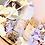 Thumbnail: Thé Fete de Versailles - Nina's Tea Paris - Tea 'Fete de Versailles «
