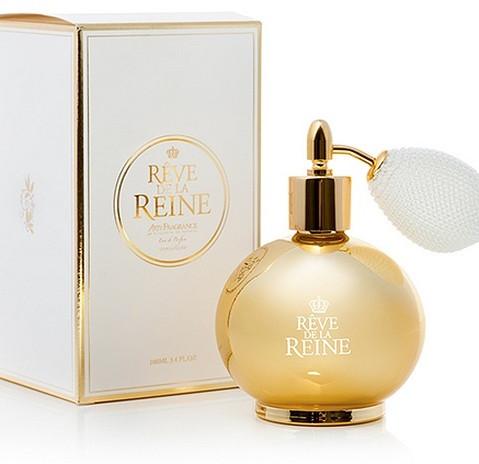 Arty-Fragrance Le Reve de la Reine