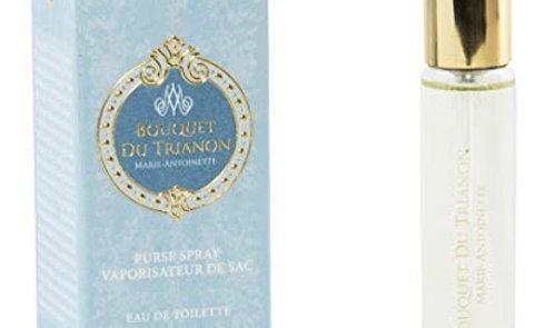 HISTORIAE Perfume EDP10 ml.