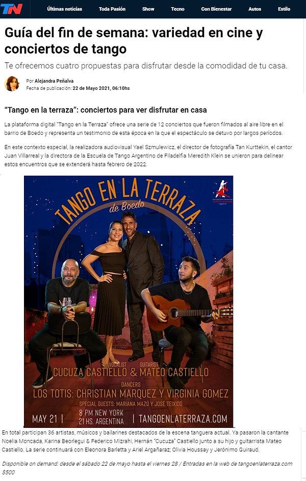 TN Todo Noticias, May 2021.jpg